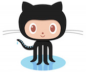 Create tickes in Github from any email with Helpmonks