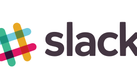 Slack Helpmonks Notification Plugin