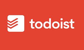Helpmonks ToDoIst Plugin
